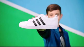 JCPenney TV Spot, 'Kick Up Your Style'