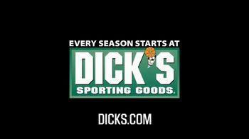 Dick's Biggest Nike Sale of the Season TV Spot, 'Back to School' - Thumbnail 10