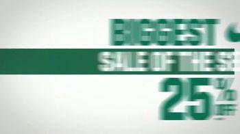 Dick's Biggest Nike Sale of the Season TV Spot, 'Back to School' - Thumbnail 3