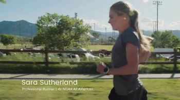 The Feed TV Spot, 'Triathlon' Featuring Sara Sutherland - Thumbnail 1