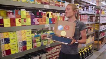 The Feed TV Spot, 'Triathlon' Featuring Sara Sutherland - Thumbnail 3