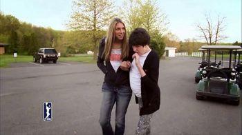 WNBA TV Spot, 'Watch Me Work 3.0: Elena Delle Donne' - Thumbnail 3