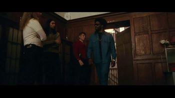 BlacKkKlansman - Alternate Trailer 9