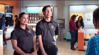 Boost Mobile TV Spot, 'Cuatro líneas por $100 al mes' [Spanish] - Thumbnail 4