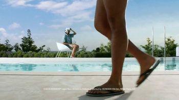 Heineken CoolerPack TV Spot, 'Less Technology' Song by Bernie Hayes - Thumbnail 4