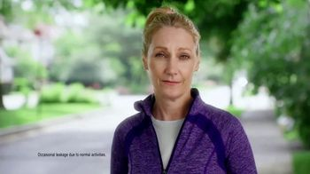 Azo Bladder Control TV Spot, 'I've Had It' - Thumbnail 4