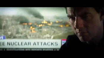 Mission: Impossible - Fallout - Alternate Trailer 62