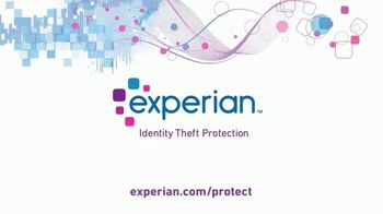 Experian Dark Web Triple Scan TV Spot, 'Fight Back' - Thumbnail 8