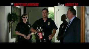 The Happytime Murders - Alternate Trailer 1