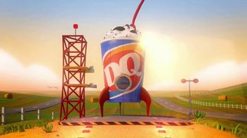 Dairy Queen 2018 Miracle Treat Day TV Spot, 'Children Are Meant to Play' - Thumbnail 3