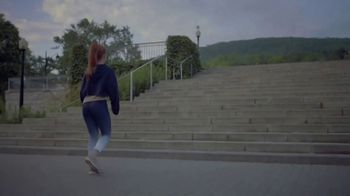 Special K Protein TV Spot, 'Answer the Call' Song by La Femme - Thumbnail 1