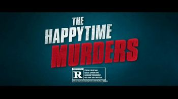 The Happytime Murders - Thumbnail 8