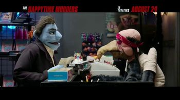 The Happytime Murders - Thumbnail 6