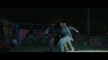 The Darkest Minds - Alternate Trailer 13