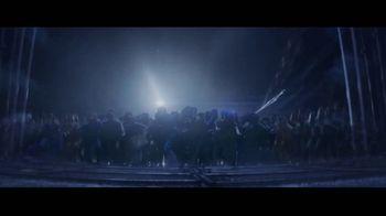 The Darkest Minds - Alternate Trailer 12