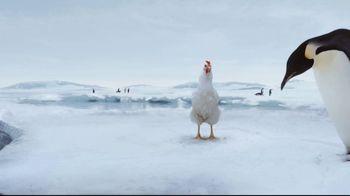 Sanderson Farms TV Spot, 'Penguins' - Thumbnail 5