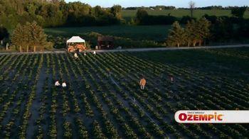 Ozempic TV Spot, 'Oh!' - Thumbnail 6