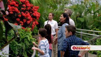 Ozempic TV Spot, 'Oh!' - Thumbnail 7
