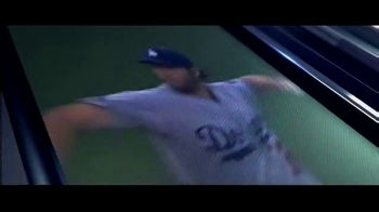 DIRECTV MLB Extra Innings TV Spot, 'Race to the Postseason: Free Preview' - Thumbnail 4