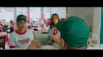 Overboard Home Entertainment TV Spot - Thumbnail 3