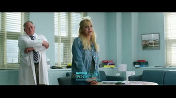 Overboard Home Entertainment TV Spot - Thumbnail 8