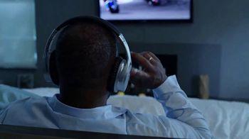 Own Zone TV Spot, 'Mucho ruido' [Spanish]