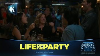 DIRECTV Cinema TV Spot, 'Life of the Party' Song by Outasight - Thumbnail 5