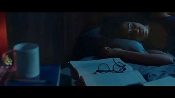 Indeed TV Spot, 'The Dream' - Thumbnail 4