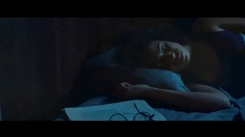 Indeed TV Spot, 'The Dream'