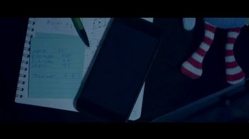 Indeed TV Spot, 'The Dream' - Thumbnail 6