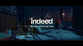 Indeed TV Spot, 'The Dream' - Thumbnail 9