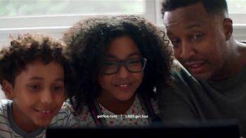 Fios by Verizon TV Spot, 'It's Time' - Thumbnail 9