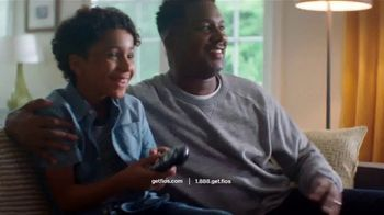 Fios by Verizon TV Spot, 'It's Time' - Thumbnail 3