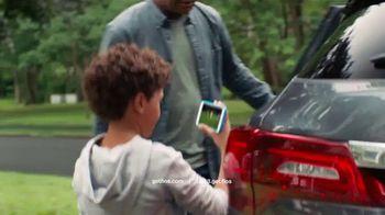 Fios by Verizon TV Spot, 'It's Time' - Thumbnail 6