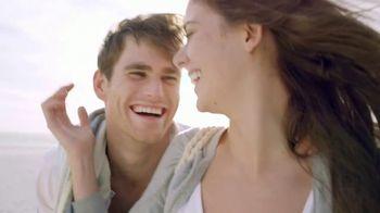 Smileactives TV Spot, 'Accelerates Whitening Results' - Thumbnail 1