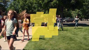 Belk Make It Epic TV Spot, ' Back to School: Bonus Buys' - Thumbnail 1