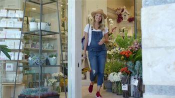 SKECHERS Stretch-Knit TV Spot, 'Ajuste' [Spanish]