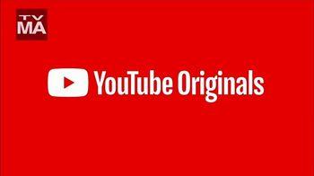 YouTube Originals TV Spot, 'Best Shot' - Thumbnail 1