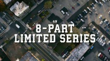 YouTube Originals TV Spot, 'Best Shot' - Thumbnail 3