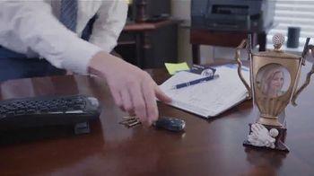 Rocky Ridge Trucks TV Spot, 'Business Lifestyle: More Than Just A Truck' - Thumbnail 3