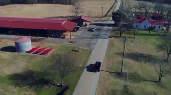 Rocky Ridge Trucks TV Spot, 'Business Lifestyle: More Than Just A Truck' - Thumbnail 6