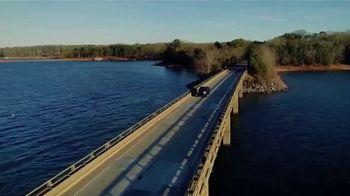 Rocky Ridge Trucks TV Spot, 'Business Lifestyle: More Than Just A Truck' - Thumbnail 9