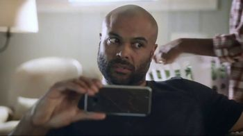 MetroPCS TV Spot, 'UFC: Clean the Rug' Featuring Daniel Cormier - 24 commercial airings