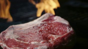 Longhorn Steakhouse TV Spot, 'Fire Crafted Flavors' - Thumbnail 2