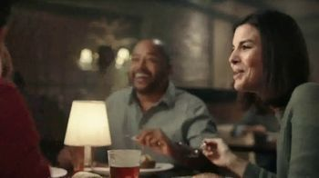 Longhorn Steakhouse TV Spot, 'Fire Crafted Flavors' - Thumbnail 4