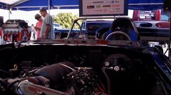 Scoggin-Dickey Parts Center TV Spot, 'Street or Strip' - Thumbnail 6