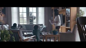 Sprint Unlimited Plus TV Spot, 'Aprovecha ya y recibe tu Samsung' [Spanish] - Thumbnail 4