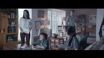 Sprint Unlimited Plus TV Spot, 'Aprovecha ya y recibe tu Samsung' [Spanish] - Thumbnail 5