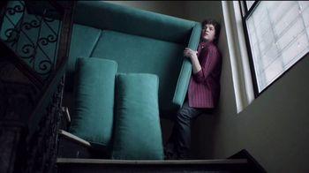 Dunkin' Donuts Dunkin' Run Menu TV Spot, 'Piensa' [Spanish] - 216 commercial airings
