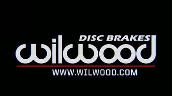 Wilwood Disc Brakes TV Spot, 'Set the Standard' - Thumbnail 10